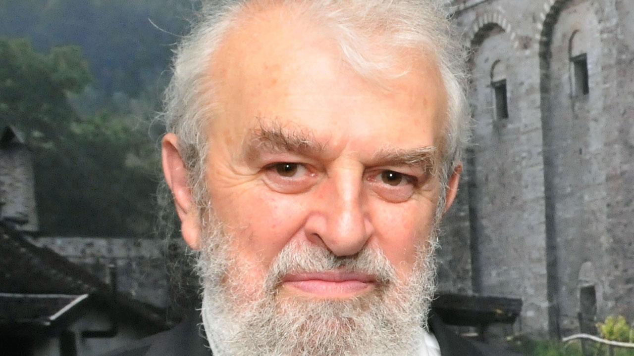 Душан Миловановић