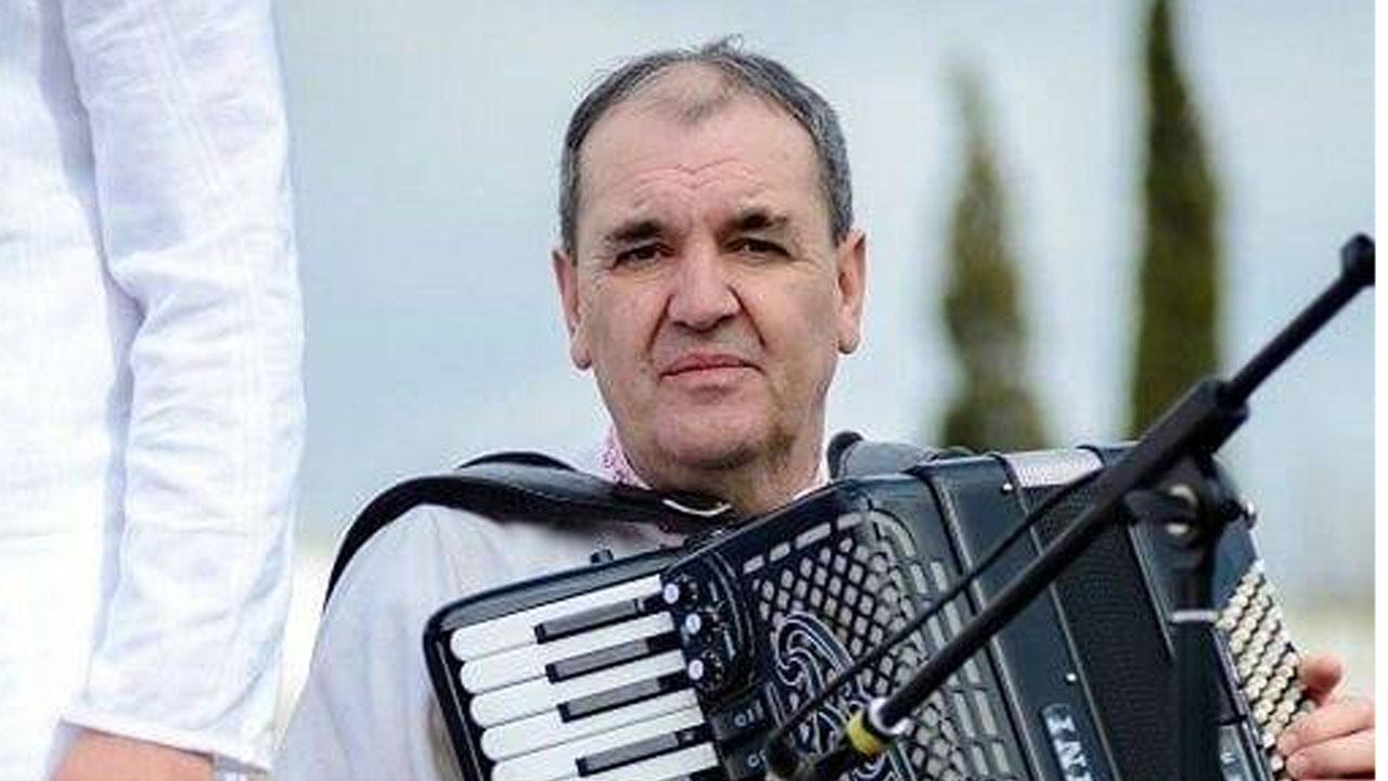 Gavra Kujundžić