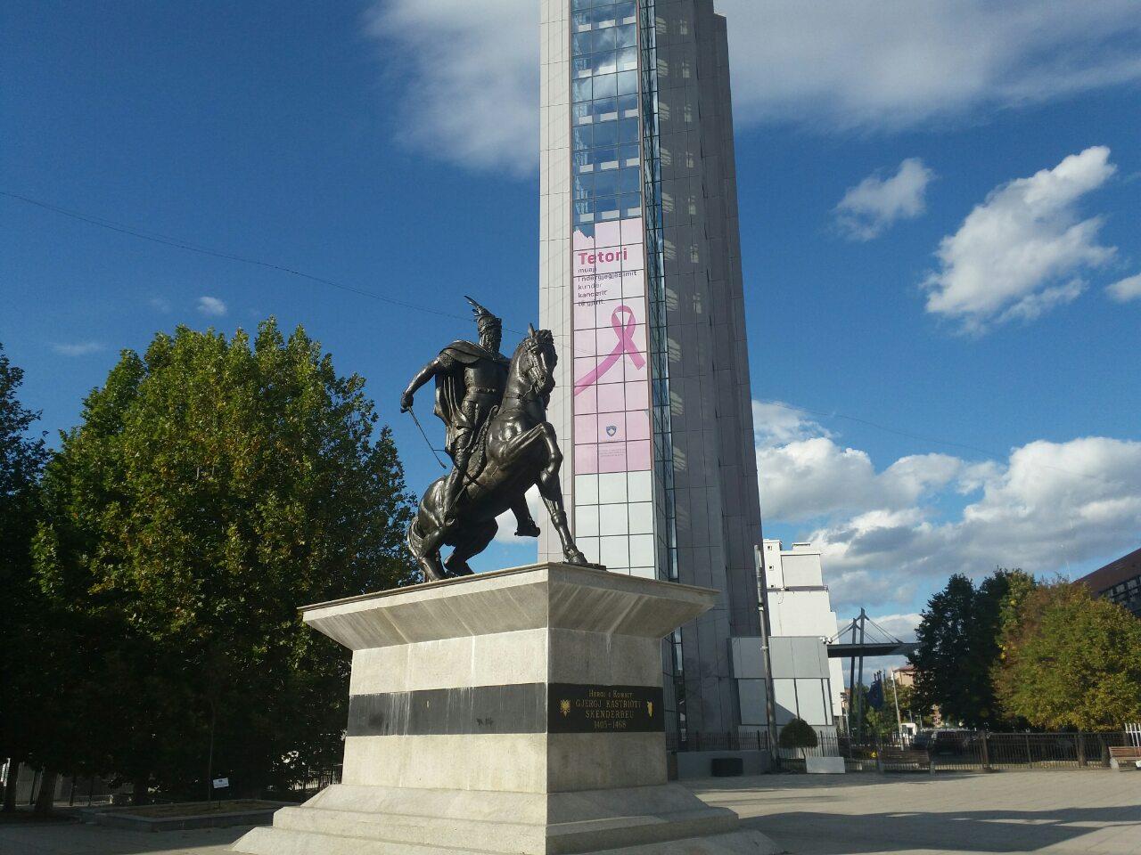 Vlada-Kosova-2