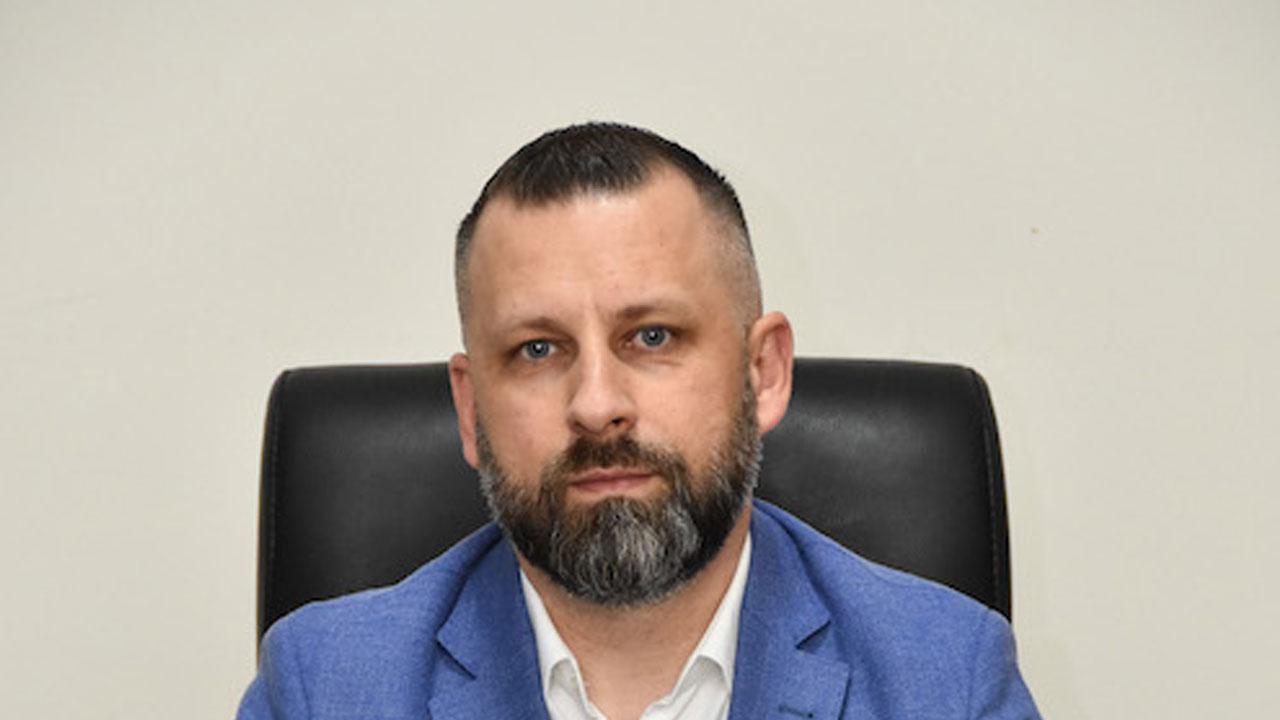 Далибор Јевтић