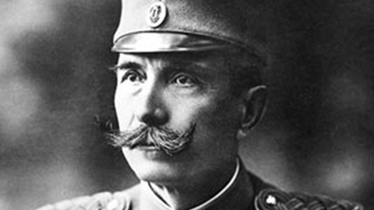 Vojvoda-Petar-Bojovic
