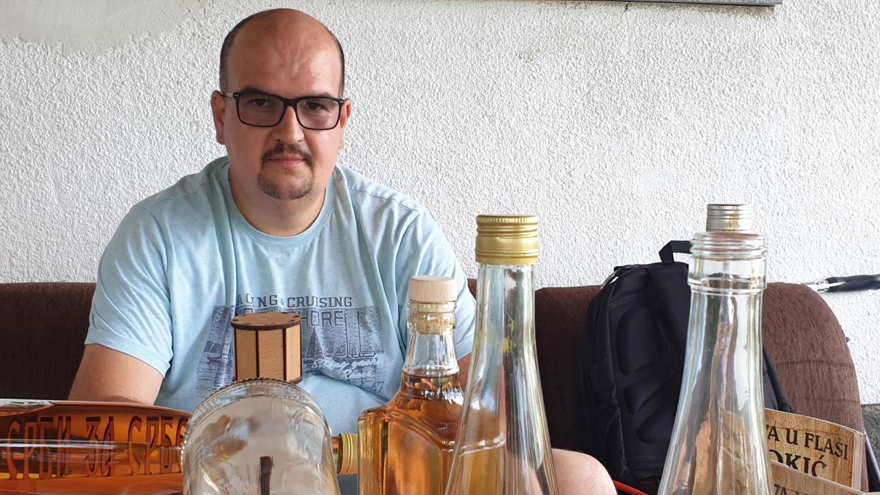 Зоран Ђокић