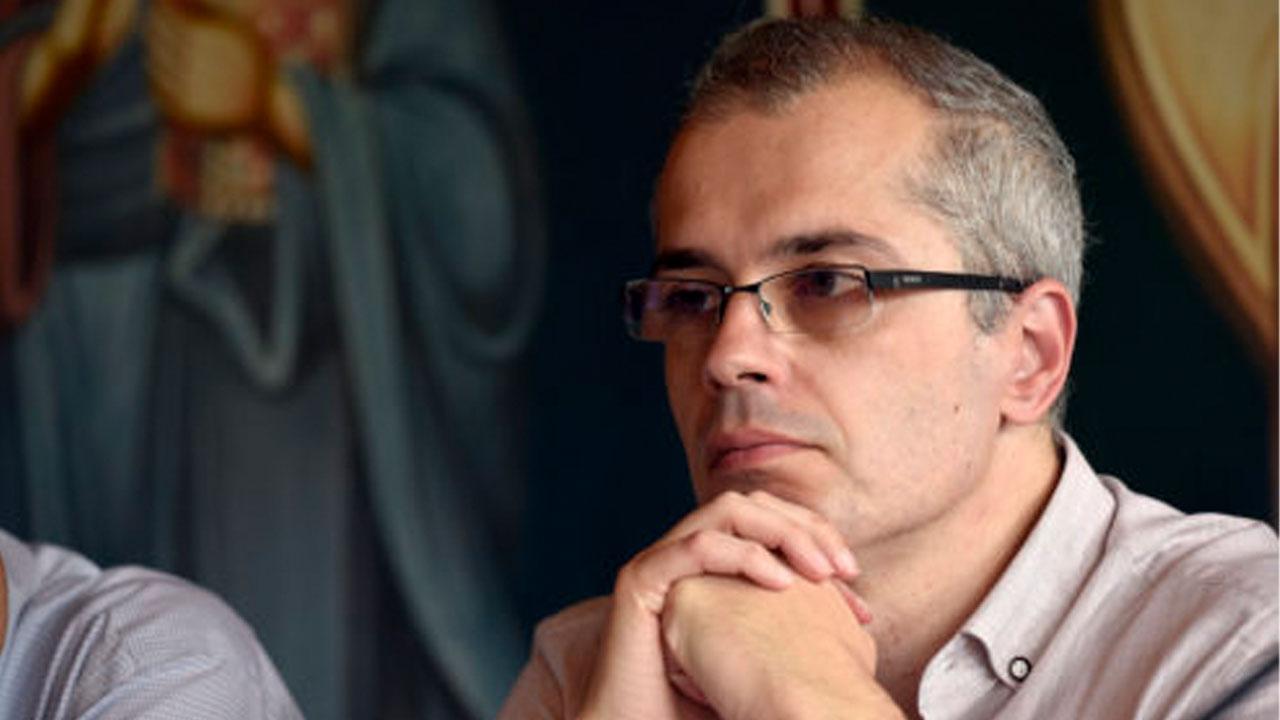 Часлав Копривица