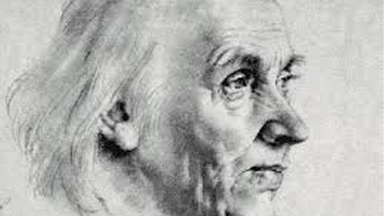 Јернјеј Копитар