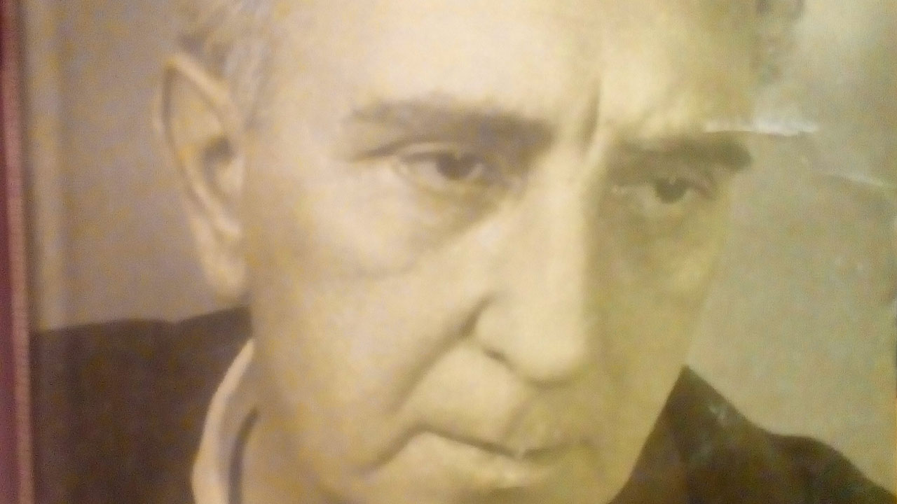 Александар Вучо
