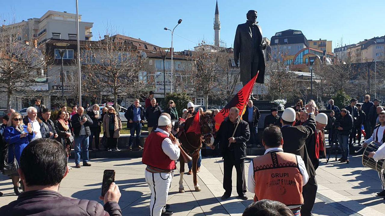 Дан независности Косова