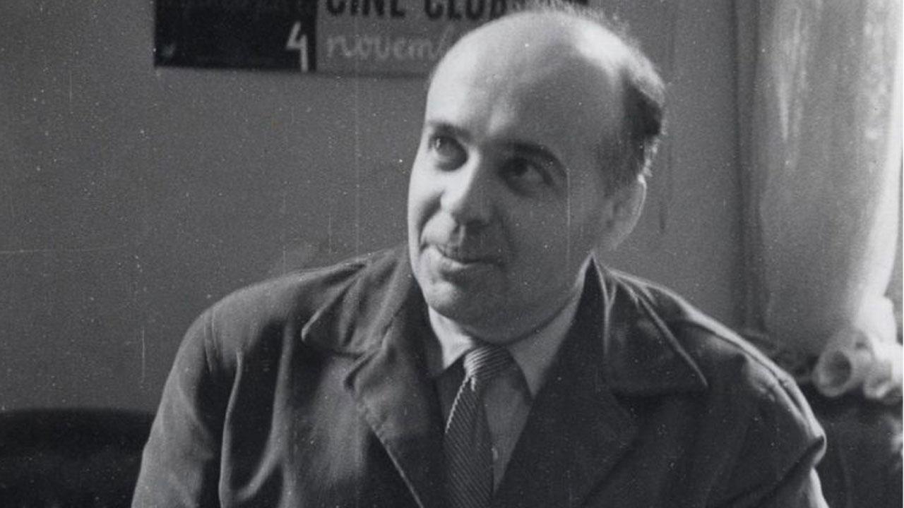 Владимир Погачић