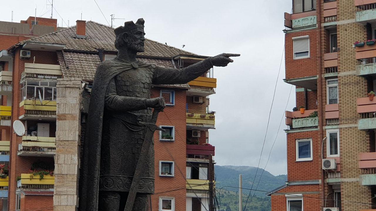 Северна Митровица