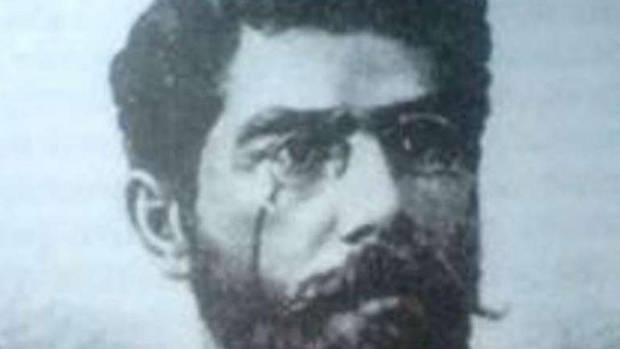 Пера Тодоровић