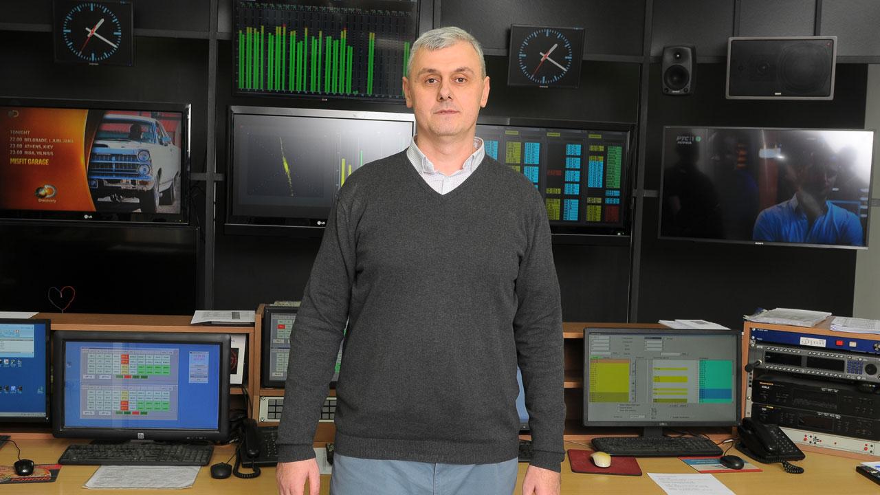 Дејан Грујић