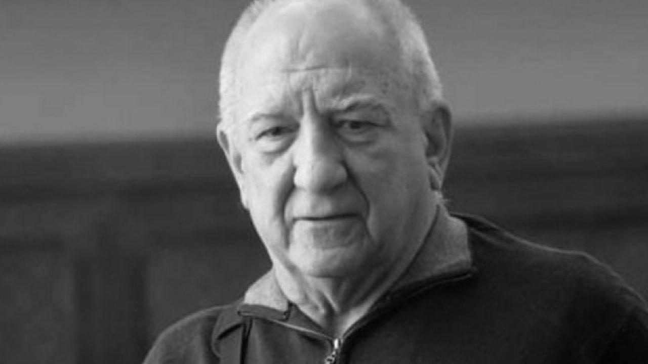 Иван Бекјарев