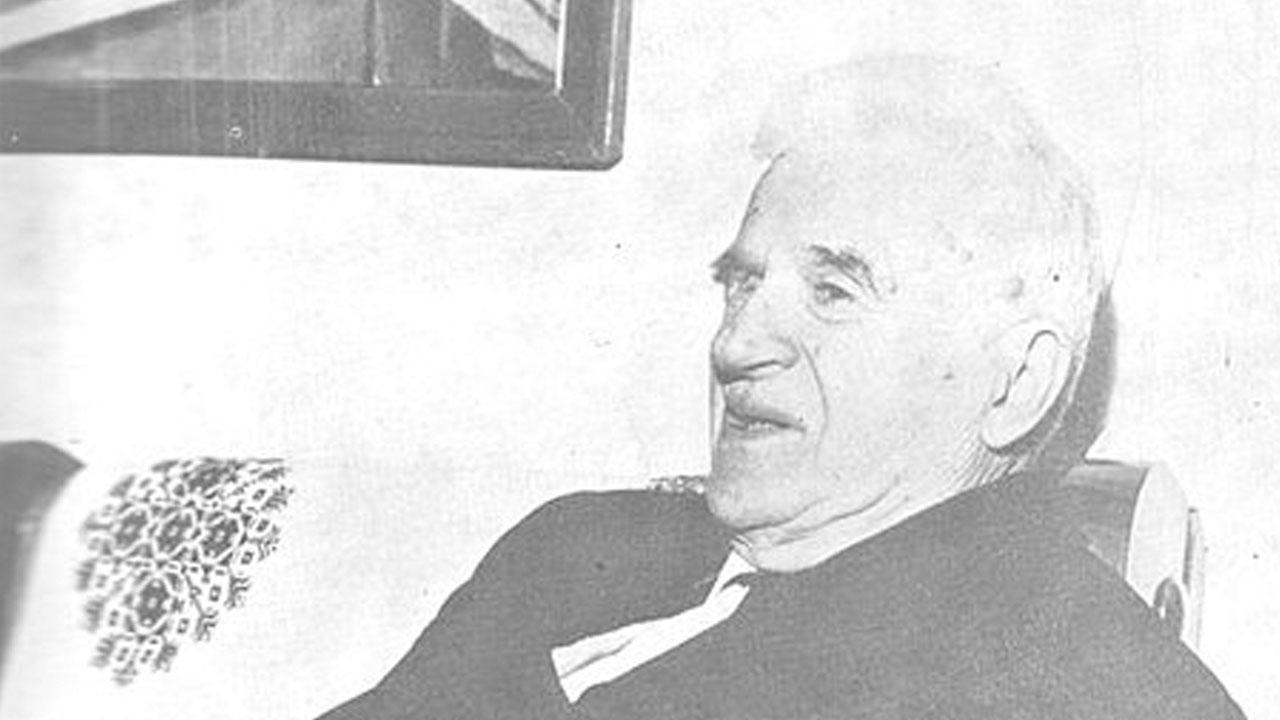 Милан Будимир