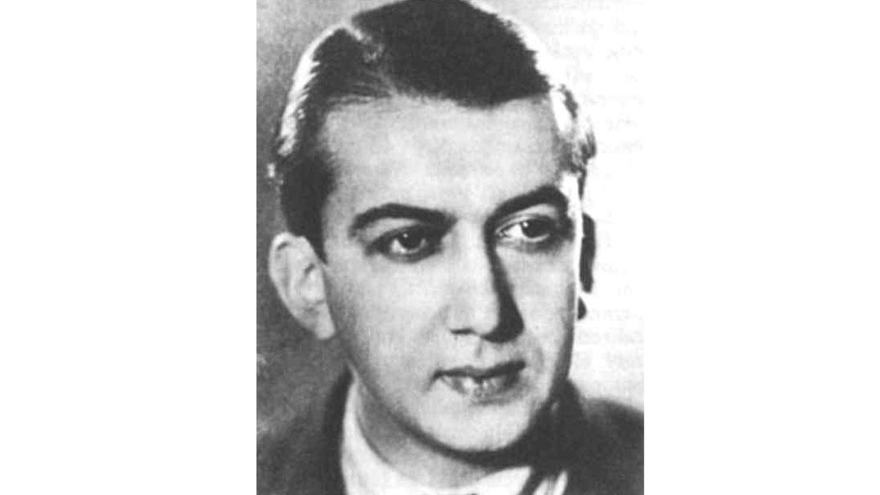 Војислав Вучковић
