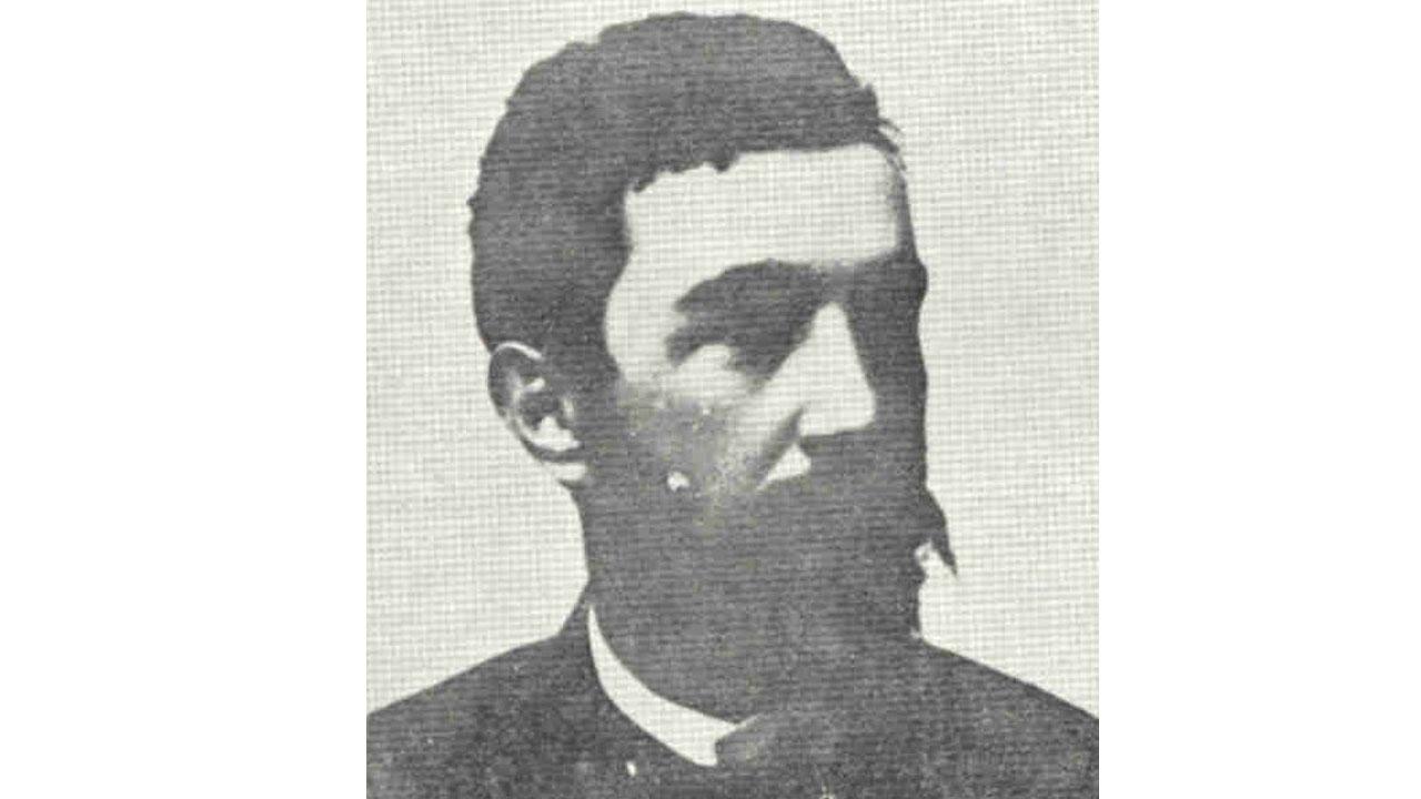 Димитрије Леко