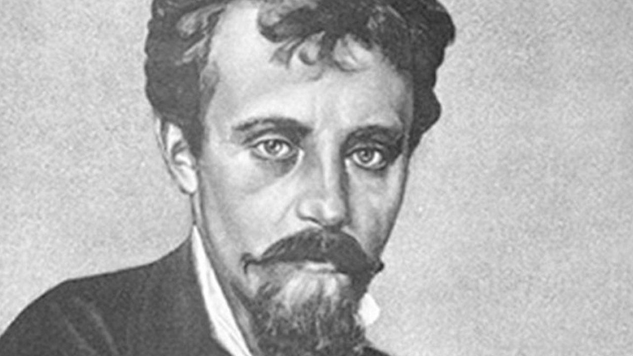 Лаза Лазаревић