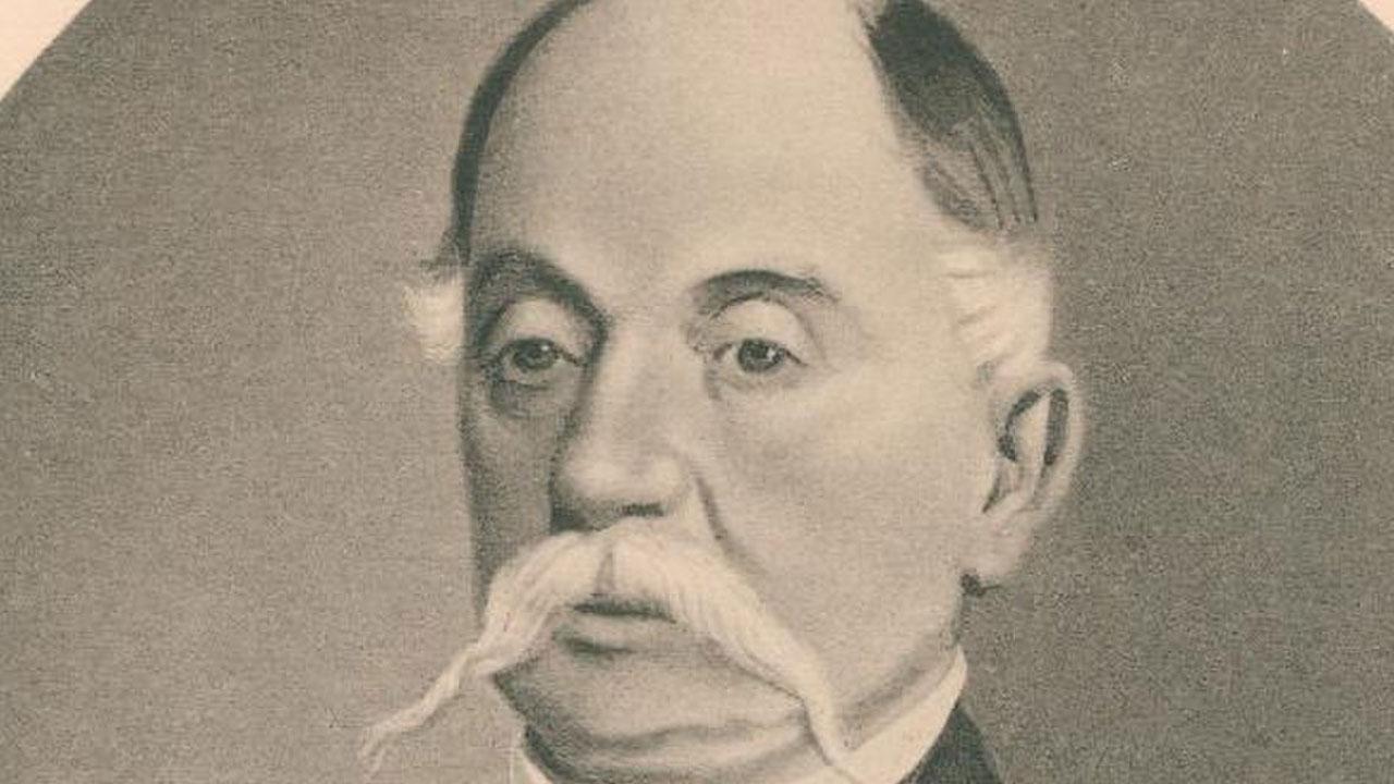 Сима Андрејевић Игуманов