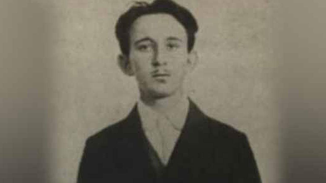 Васа Чубриловић