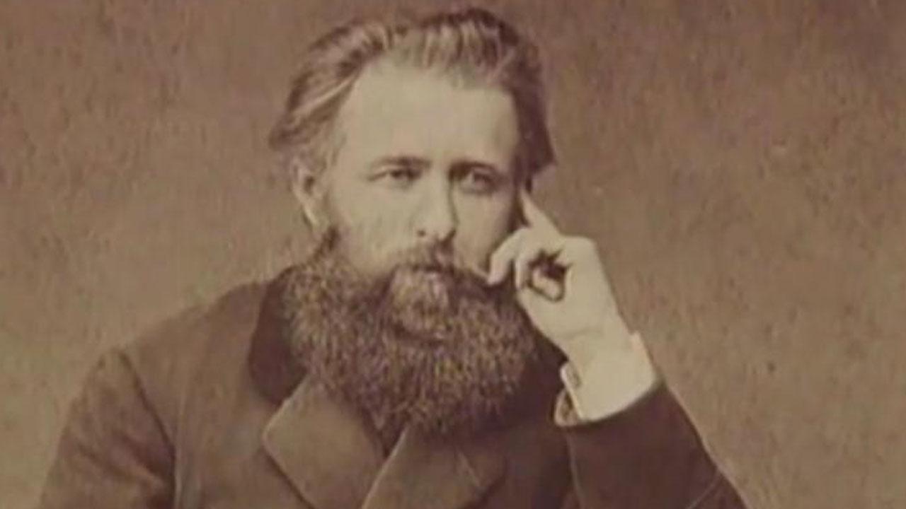 Васа Пелагић