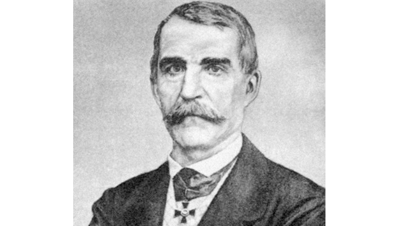 Божидар Петрановић