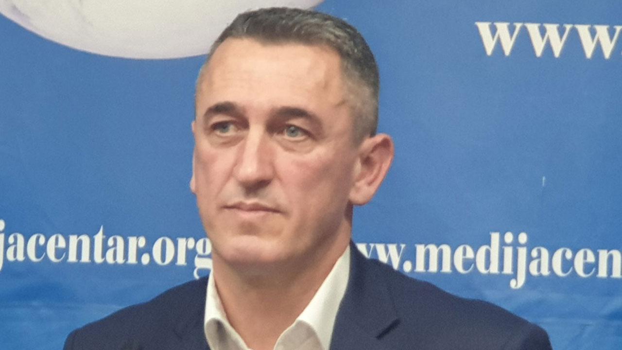 Ненад Рашић