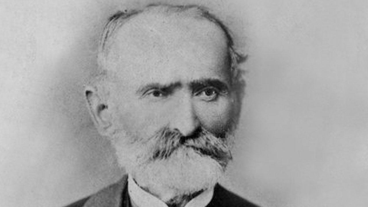 Јосиф Панчић