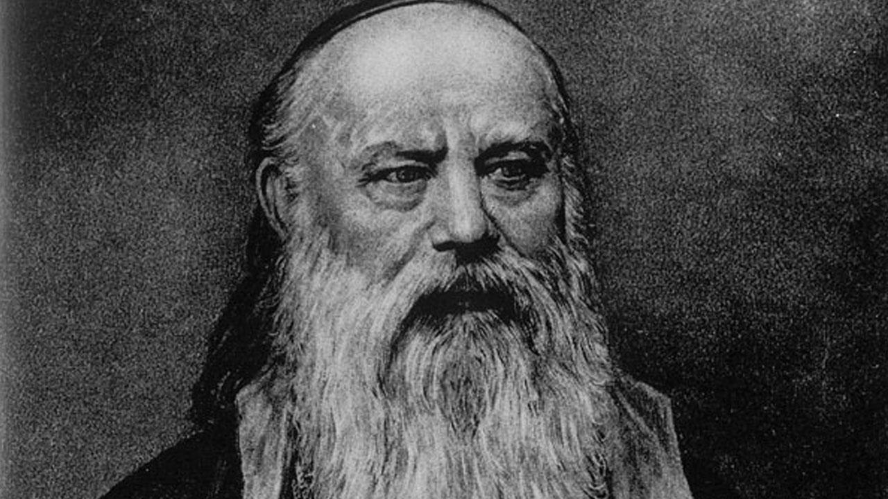 Никанор Грујућ