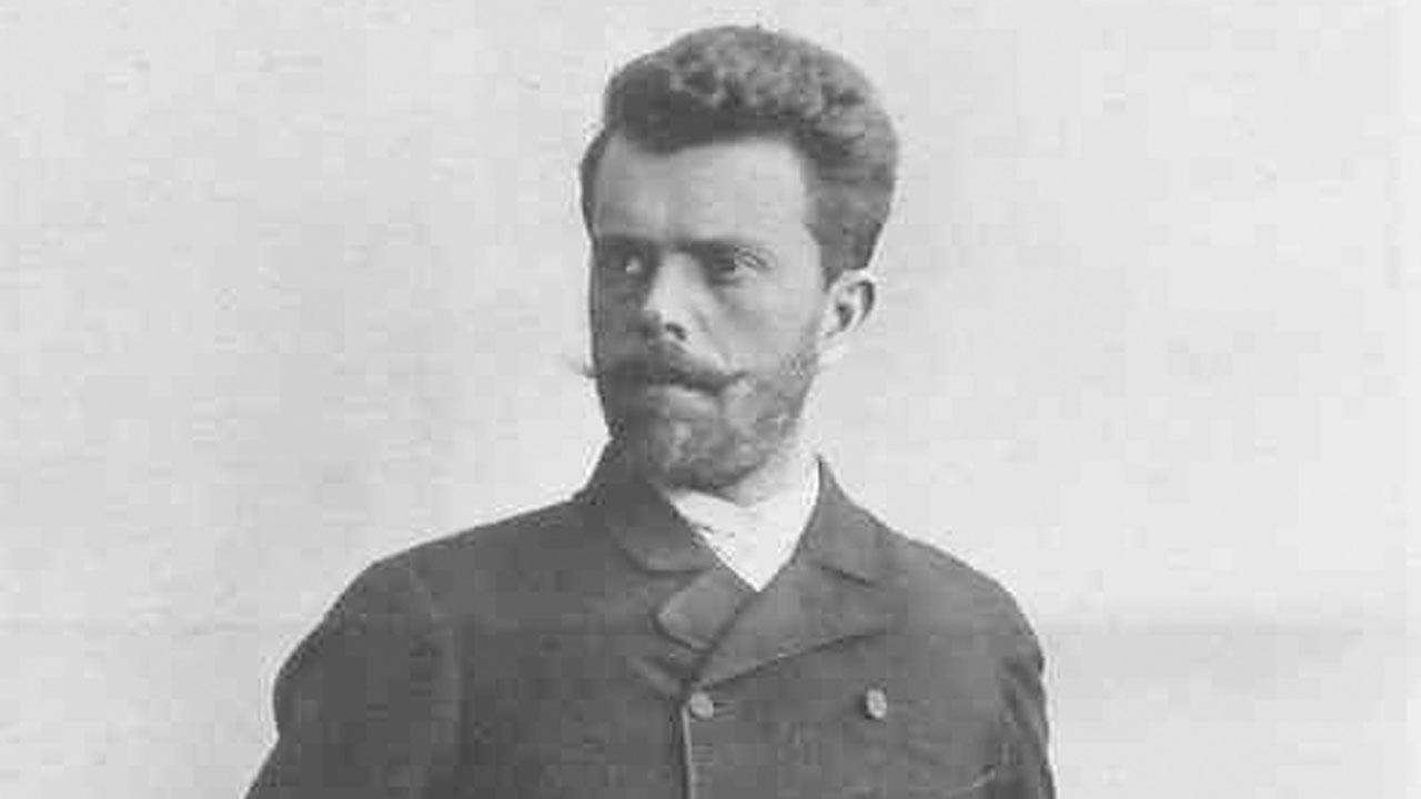 Војислав Илић
