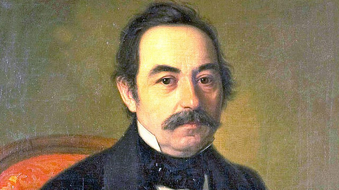 Јован Хаџић
