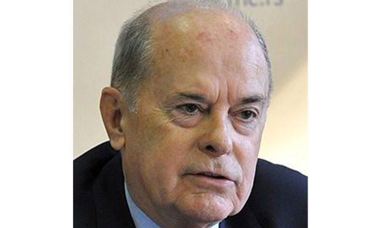 Владислав Јовановић