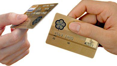 Картица-банка