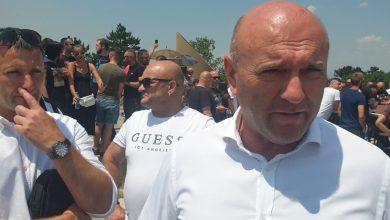 Марко Бата Церовић