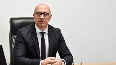 Горан Ракић