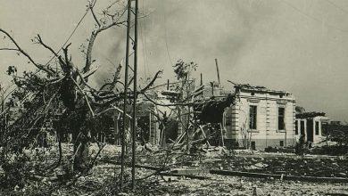 Експлозија у Смедереву