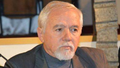 Ђорђе Јевтић