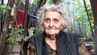 Милена Павићевић